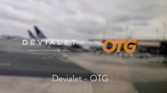 devialet_otg