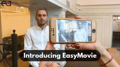 what-is-easymovie