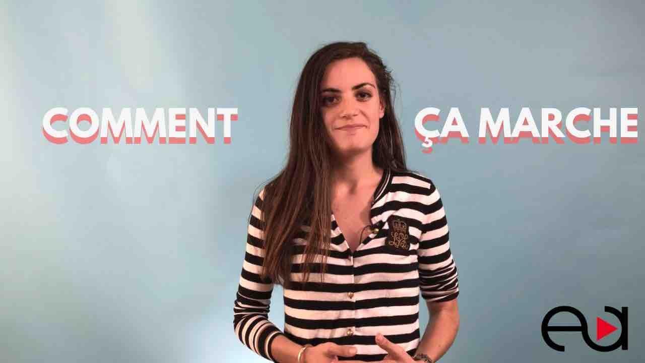 ccm-surcouche