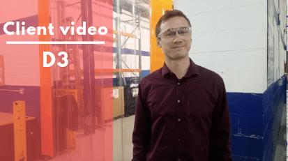 client-video