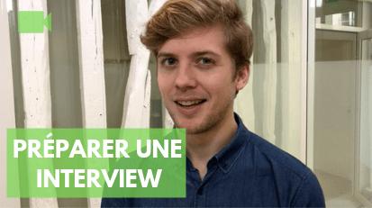 comment-bien-preparer-une-interview-avec-easymovie