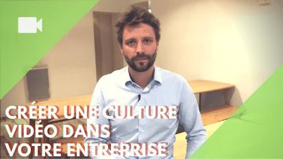 creer-une-culture-video-dans-votre-entreprise-avec-easymovie
