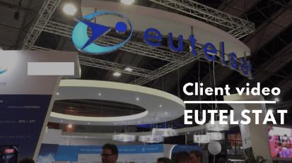 eutelsat (2)