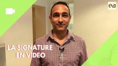faire-une-signature-de-mail-en-video-avec-easymovie