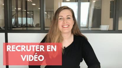 faire-une-video-de-recrutement-efficace-avec-easymovie