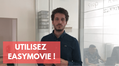 marketing-avec-haroun-d-easymovie