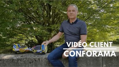 presenter-son-produit-en-video-avec-easymovie-l-exemple-de-conforama