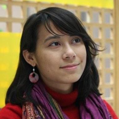 Anna Sevaistre