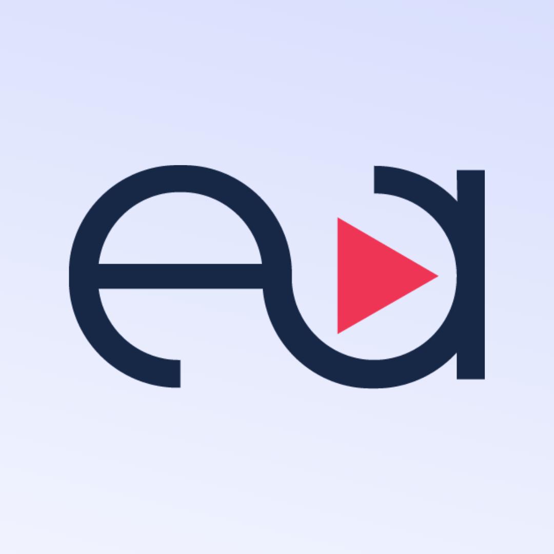 EasyMovie