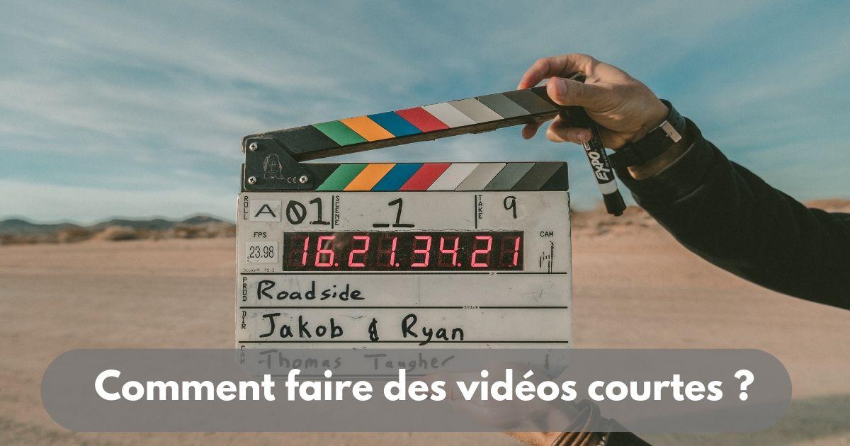Image-pour-LinkedIn-2