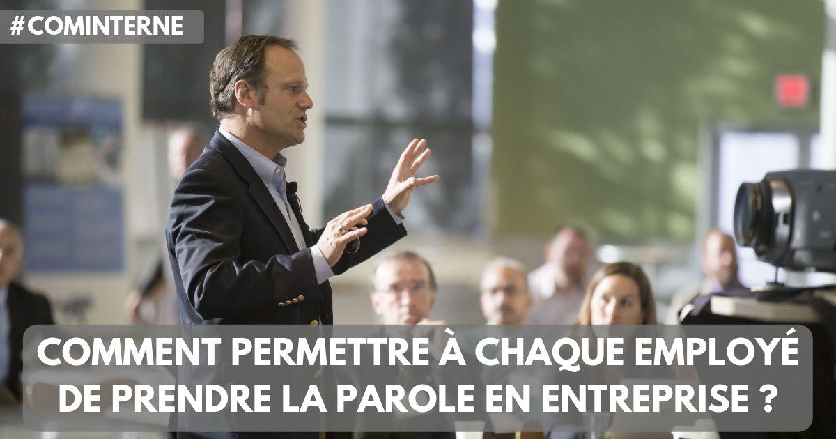 Image-pour-LinkedIn