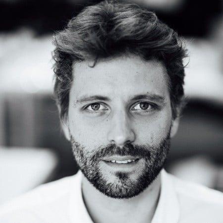 Julien Bianchi