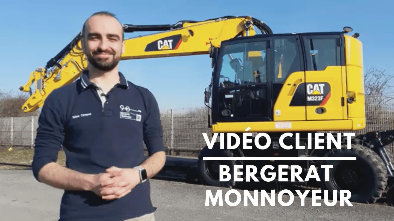 Miniature-Bergerat-Monnoyeur