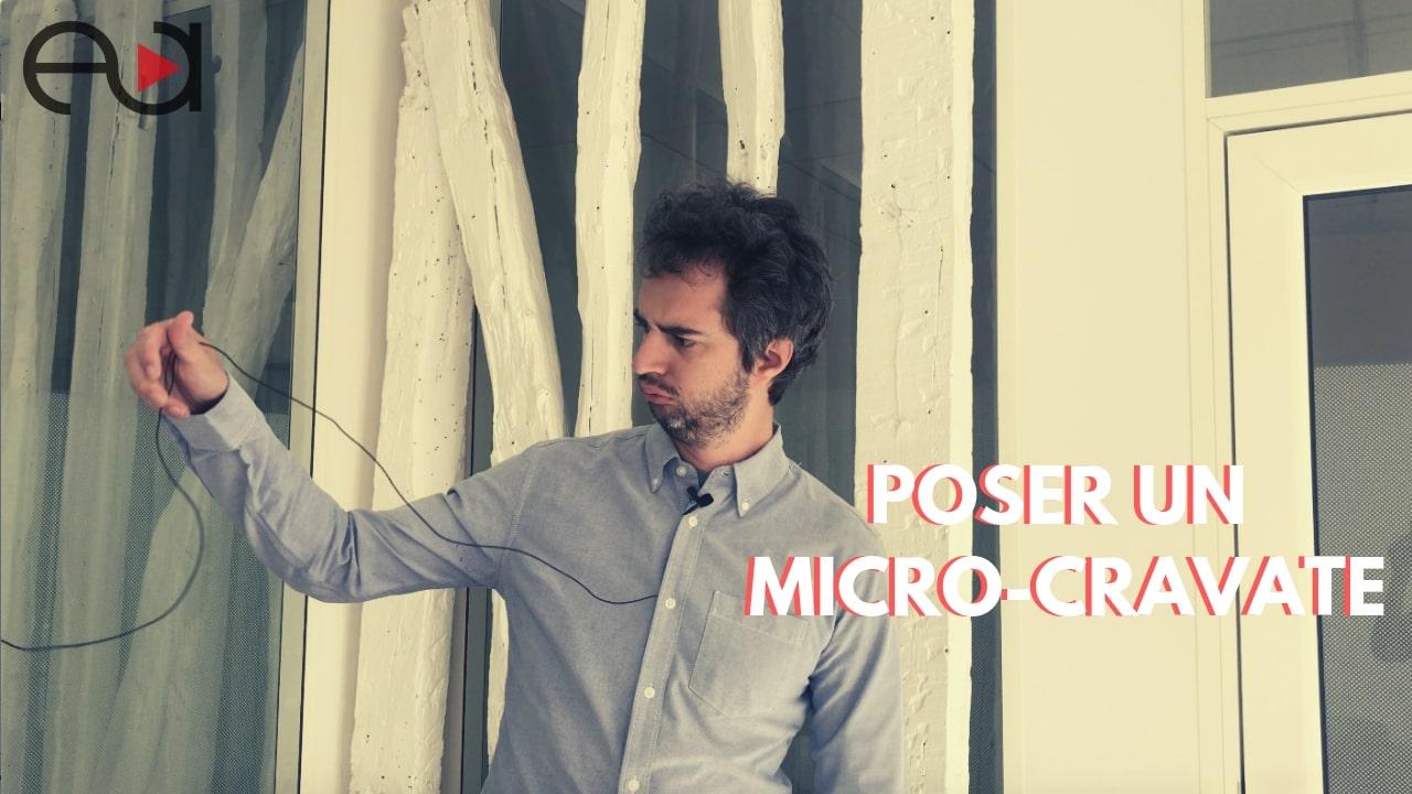 Miniatures-Canva-2-min