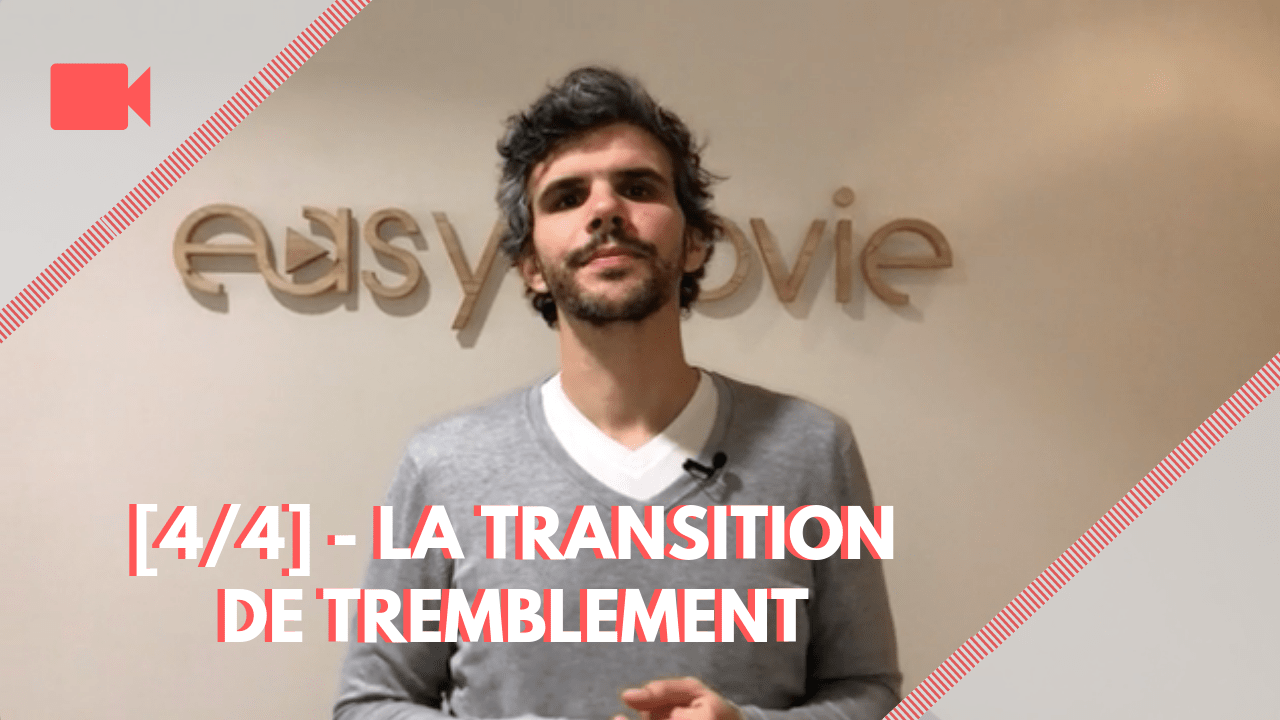 Tremblement-transition-min