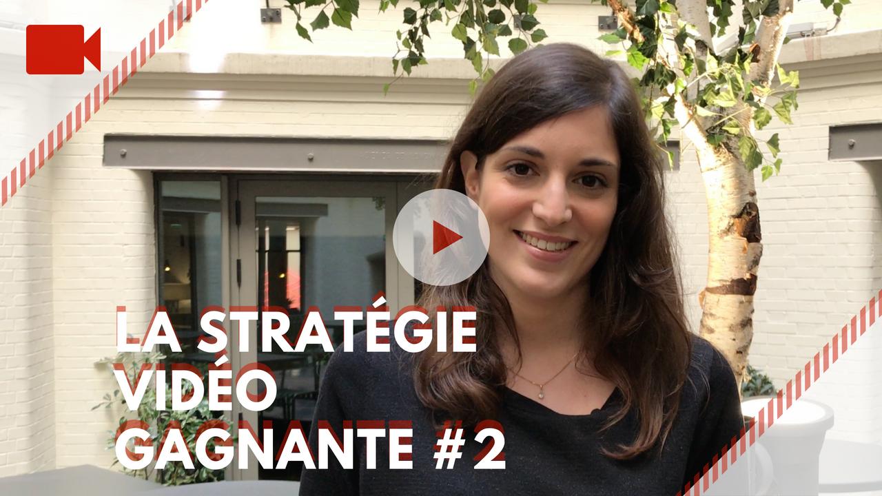 stratégie-vidéo-2