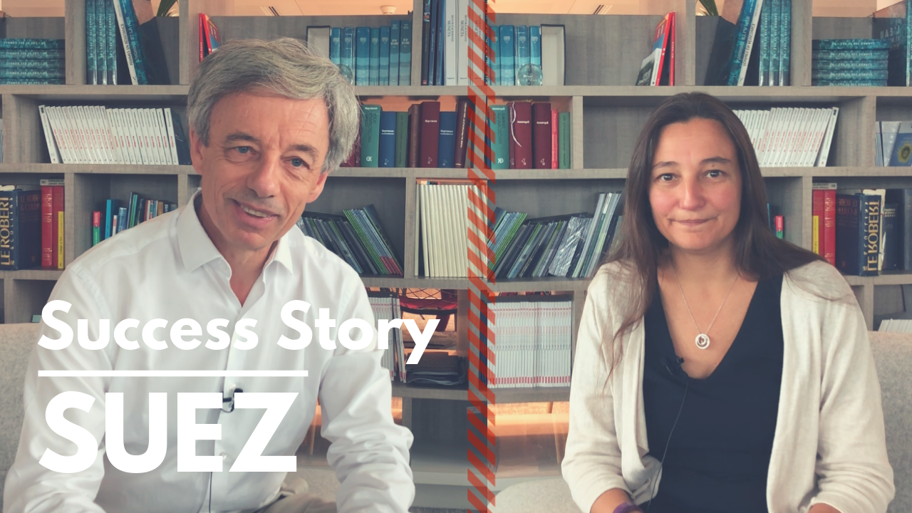 success-story-suez